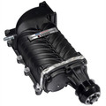 Ford Racing/Roush 2015 MUSTANG GT SUPERCHARGER KIT