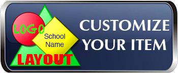 customize-button.jpg
