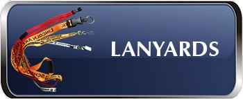 lanyards-button.jpg