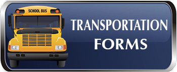 transportation-forms-button.jpg