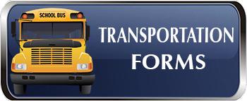 transportation-forms-button.jpg