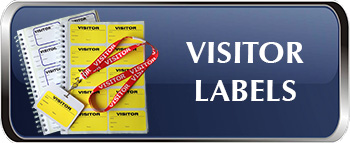 visitor-labels-button.jpg