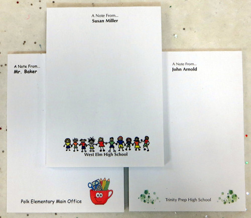 Children Holding Hands, Molecule, Cup with Pens designs