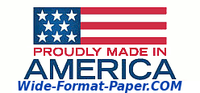 """Item Description: 18"""" x 650', 20-lb bond paper Tendering Text: Paper, 20-lb bond engineering grade 18"""" x 650', 3 inch core untapped for use in an Oce TDS 800Minimum order quantity of 108 rolls, 54 boxes per shipment upon telephone notification. Shipped two (2)rolls per box. Boxes are to be flat stacked per pallet with maximum number of rolls ordered"""