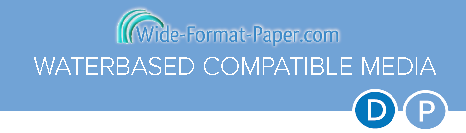 help-with-pigment-and-dye-wide-formatpaper.png