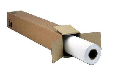 """Roll Matte Wide-Format Photo Paper, 24""""x100' Papers"""