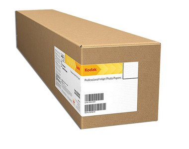 "Product - 36-in Roll Kodak Pro Inkjet Glossy Photo Paper 36"" x 100', KPRO36G, 255g (Kodak20)"