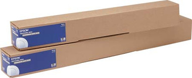 Product - 44 Large Format Roll Proofing Paper EpsonS042001