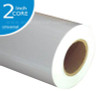 Block out Large-Format 42X40'Paper Roll (90842040)