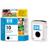 Product - HP Magenta #11 Ink Cartidge 28ml (C4837A