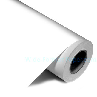 32# 3 inch center core paper roll