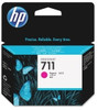Ink Cartridge for T520 Hewlett Packard Designjet - CZ131A