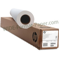 "Page 36"" Wide HP Bond Paper Large-Format Roll"