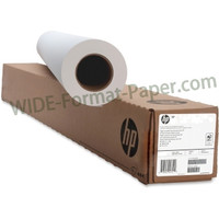 An HP Product - 36 wide inches V0D66A rolls at 500 feet each total of 1000-ft per order