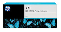 Product - HP 771 Ink Cartridge for Designjet
