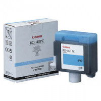 BCI-1411PC - Photo Cyan Ink Tank 330ml