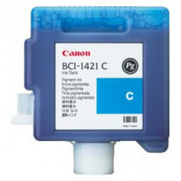 BCI-1421C - PG Cyan Ink Tank 330ml