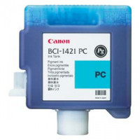 BCI-1421PC - PG Photo Cyan Ink Tank 330ml