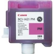 BCI-1421PM - Photo Magenta Ink Tank 330ml