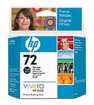 HP 72 - Ink Cartridge - Photo Black 69ml