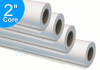 Products of Plotter Paper, 20lb BOND Roll Papers (000-730)