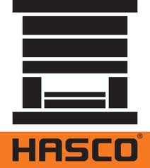 Hasco Products