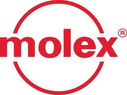 Molex Products