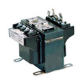 Micron B075-2001-1 Transformer