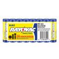 Rayovac HD-AAD AA HD Battery