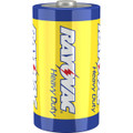 Rayovac HD-DD D HD Battery