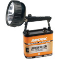 Rayovac 301K 6V Lantern Krypton Bulb with Battery