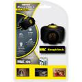 Rayovac RNHL3AAA-B LED Hands Free Headlight
