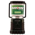 Rayovac SE3DLNA Sportsman LED Lantern