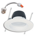 Cooper RL560WH LED Downlight