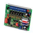 ACI   6N1-ISO   Sensor Interface Device   Lectro Components