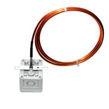 ACI   A/1.8K-A12'-4X   Temperature Sensor   Lectro Components