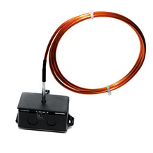 ACI | A/1.8K-A12'-PB | Temperature Sensor | Lectro Components