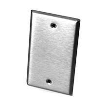 ACI | A/CP-SP | Temperature Sensor | Lectro Components