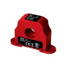 ACI | A/CSX | Current Sensor | Lectro Components
