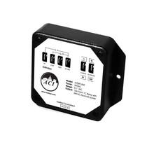 ACI | A/ENT | Humidity Sensor | Lectro Components