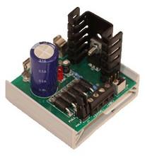 ACI | A/PS1.5 | Sensor Accessory | Lectro Components