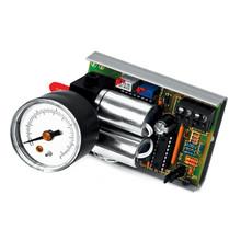 ACI   PTS4.1   Sensor Interface Device    Lectro Components