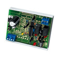 ACI   AFP   Sensor Interface Device    Lectro Components