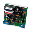 ACI   AIM1   Sensor Interface Device    Lectro Components