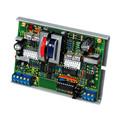 ACI   AIM2   Sensor Interface Device    Lectro Components