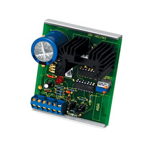 ACI | ASA | Sensor Interface Device  | Lectro Components