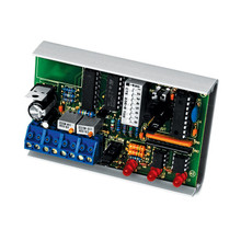 ACI | AUD | Sensor Interface Device  | Lectro Components