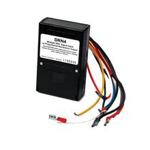 ACI   DRN4   Sensor Interface Device    Lectro Components