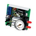 ACI   EPC2 FS-G   Sensor Interface Device    Lectro Components