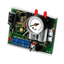 ACI   EPW2   Sensor Interface Device    Lectro Components
